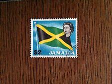 Jamaica Stamp $2 SG 319 Very Fine Used 1970