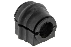 For Mercedes W203 C230 Front To Frame Suspen. Stabilizer Bar Bushing MS108207