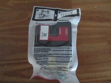 Genuine Original cartouche Brother LC 980 LC980 M Ink Cartridge - Magenta LC980M