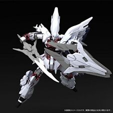 BANDAI HGBF 1/144 Weiss Sinanju Model Kit Gundam Build Fighters
