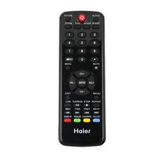 Haier TV Remotes for sale | eBay