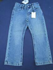 Girls Pumpkin Patch stretch skinny leg jeans Size 3