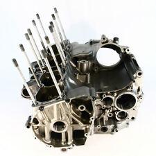 SUZUKI GSF gsf600 gsf600s wva8-MOTORE CHASSIS chassis Motore Blocco Motore