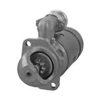 Anlasser NEU für Holder AG3 AG35 F AM2 B25 P50  Motor HD2 HD3 0001307022 AKS1952
