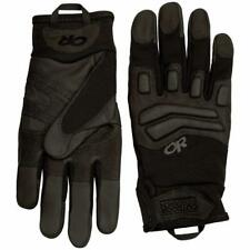 Mens Size XL Outdoor Research Firemark Gloves - Goat Leather