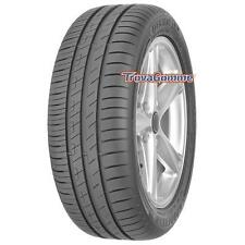 KIT 4 PZ PNEUMATICI GOMME GOODYEAR EFFICIENTGRIP PERFORMANCE XL FP 195 40 R17 81