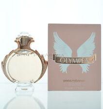 Olympea for Paco Rabanne for Women Eau de Parfum 2.7 oz 80 ml Spray for Women