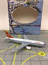 RARE Aeroclassics 1:400 VIASA Venezuela Air Airbus A300 YV-161C