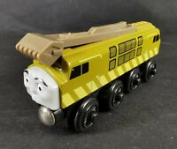Diesel 10 Wooden Thomas Tank & Friends Learning Curve Brio Fit *2