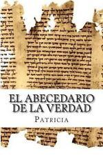 La Biblia Renovada: El Abecedario de la Verdad : Dios en el Amor by Jorge...