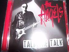 The Angels Talk The Talk (Australia) (Dave Gleeson Screaming Jets) CD - New