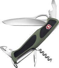 Victorinox Swiss Army Knife New Rangergrip 61 0.9553.MC4US2