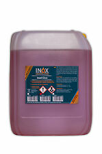 INOX Insect Clean 10 Liter