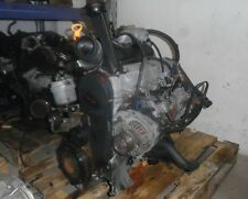 MOTOR ACV 2.5TDi 75kW 102Ps 142Tkm 2002 VW T4 CARAVELLE MULTIVAN ENGINE MOTORE