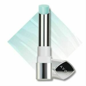 Avon Anew Revival Lip Treatment Serum keeps lips hydrated, smooth & transformed