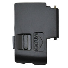 New Battery Door Cover Case Cap Lid Replacement Repair Part For Canon 400D 350D