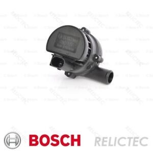 Circulation Additional Parking Heater Water Pump MB VW:906,W212,S212,W639