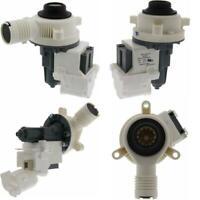 ERP W10661045 Washer Drain Pump