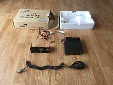 ADI AR-146 2 Meter VHF Amateur Ham FM Mobile Radio Transceiver