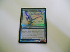1x MTG FOIL Kaijin of the Vanishing Touch-Del Tocco Evanescente Magic EDH BOK x1