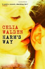 Harm's Way-Celia Walden, 9780747596677
