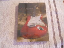 "Dire Straits & Mark Knopfler ""The Best private investigations""2005  2 DVD DeLuxe"