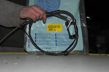 CABLE DE FREIN  BLUE PRINT ADG046135 KIA      268  CM