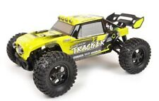 T2M Pirate Tracker 4WD 1:10 Buggy 2,4GHz RTR - T4940