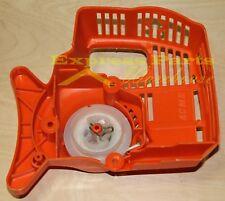 Recoil Pull Starter Assembly Fits Stihl FS55C FS55R FS55RC FS55T FC55 HL45