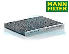 Mann Hummel Interior Air Cabin Pollen Filter OE Quality Replacement CUK 2422