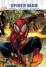 Ultimate Spider-Man, Vol. 12, Bendis, Brian Michael