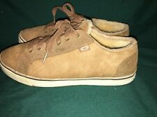 Men's UGG Roxford Bomber 3257 Size 9 Free Shipping