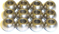 81210 Shock Balls Joint Track Rod Ends x 12 1/8 HSP 6.8mm x 3mm x 5mm