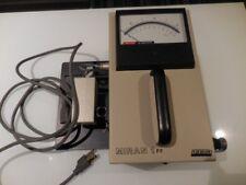Foxboro MIRAN Analyzer Miran-1FF Laboratory Infrared Fixed Filter Spectrometer