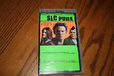 SLC Punk Matthew Lillard UMD Video for PSP Brand New