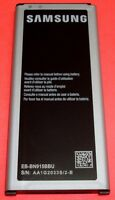 ## OEM SAMSUNG EB-BN915BBU GALAXY NOTE EDGE SM-N915 NFC ORIGINAL BATTERY