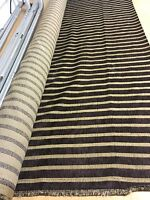 CHENILLE UPHOLSTERY BEST QUALITY FABRIC SUPER LUXURIOUS 1.1 METRES
