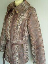 Hip Length Parkas Outdoor Coats & Jackets for Women