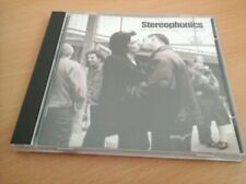 STEREOPHONICS - Performance And Cocktails - CD ALBUM