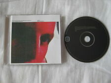 FUTURE LOOP FOUNDATION VS BREAK DIVISION LIVE CD Album Electronic Drum n Bass