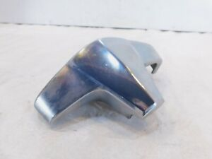 Honda VTX1300 VTX1300C VTX1300R VTX1300S VTX1300T Front Left Cylinder Head Cover