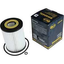 Original SCT Ölfilter SH 4045 L Oil Filter