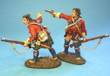 JOHN JENKINS QHL-01...FRENCH INDIAN WAR...