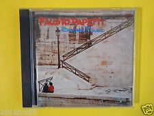 cd compact disc fausto papetti bonjour france bilitis petite fleur douce france