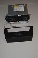 BMW OEM E90 E92 E83 M3 325I 328I 330I NAVIGATION GPS RADIO CD PLAYER SATELLITE