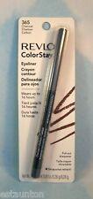 Revlon Eye Liner Colorstay 16 Hour Automatic Eyeliner - Charcoal 365 or 204