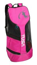 New listing tusa Mesh backpack - Pink - Great For Scuba / Snorkel Dive Diving