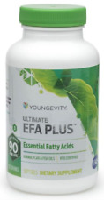 Youngevity's Ultimate EFA Plus™ - Essential Fatty Acids - IFOS Certified