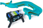 40+ Power Treads All-Surface Toy Vehicles Full Throttle Glow-in-The Dark Treads
