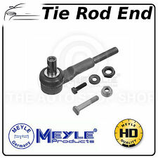 Audi Seat Skoda VW Meyle HD Tie Rod End Steering Track Rod End 1160200008HD